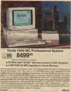 tandy-5000mc
