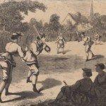 Bloomer Girls: Women Baseball Pioneers