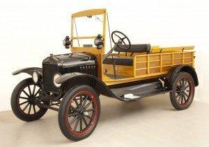 1922_Model T_Richard Walker_8732