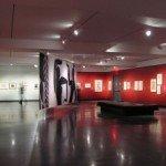 Brooklyn Museum Renovations Continue