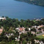 Conference on New York State History Taking Place June 6-8