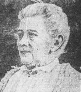 Mary Hill Johnson 01