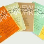 Recent Publications: The New York History Journal