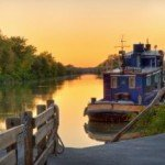 Call for Entries: 2013 Erie Canalway Photo Contest