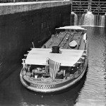 Schoharie Crossing Barge Canal History Lecture