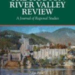 The Hudson River Valley Review (Spring 2013)