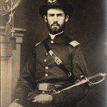 Albany in the Civil War Exhibit Opens Saturday