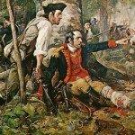 Battle of Oriskany Recreation Planned For August