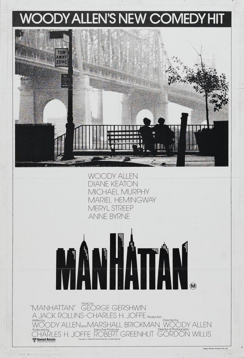 936full-manhattan-poster