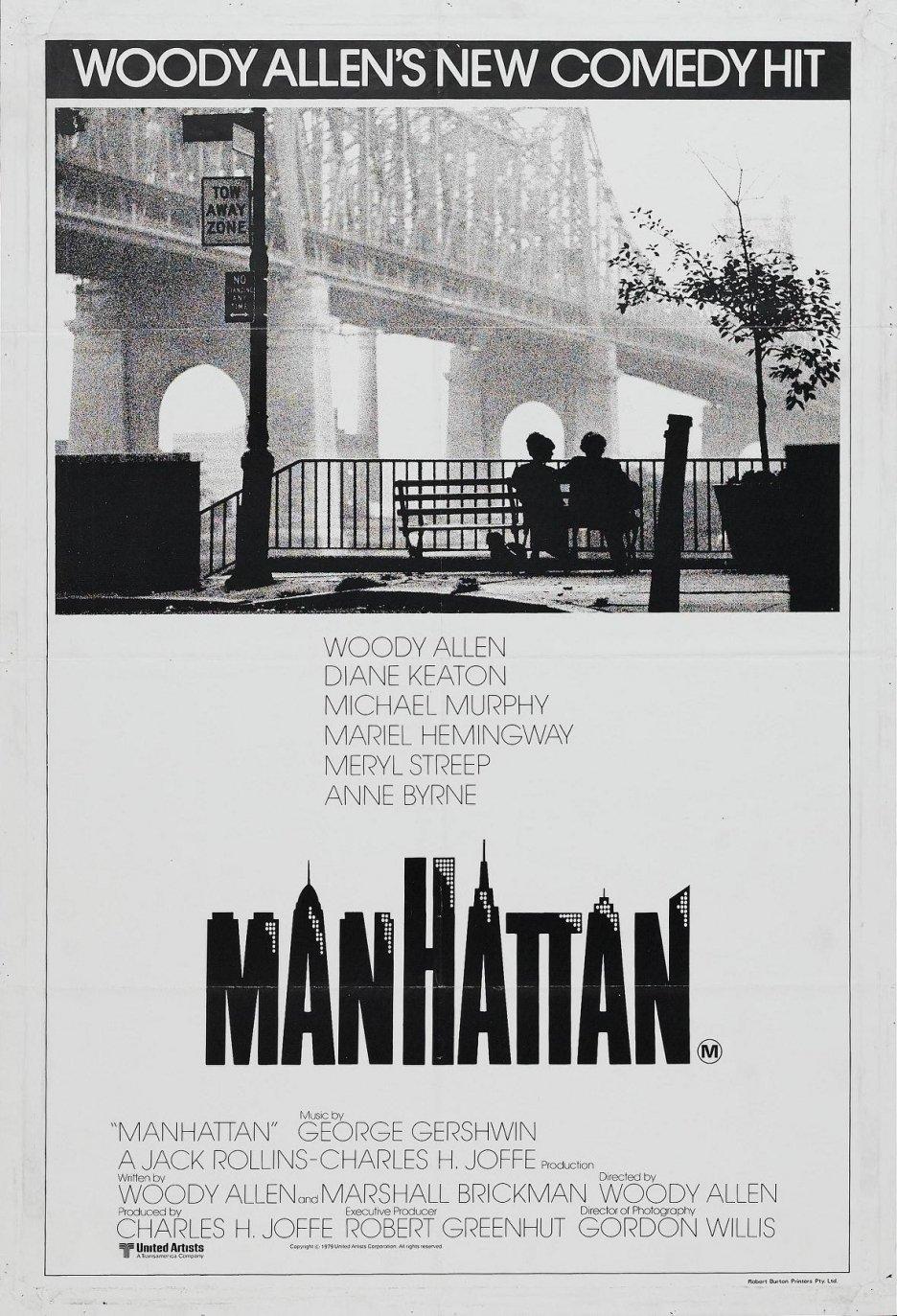 936full-manhattan-poster