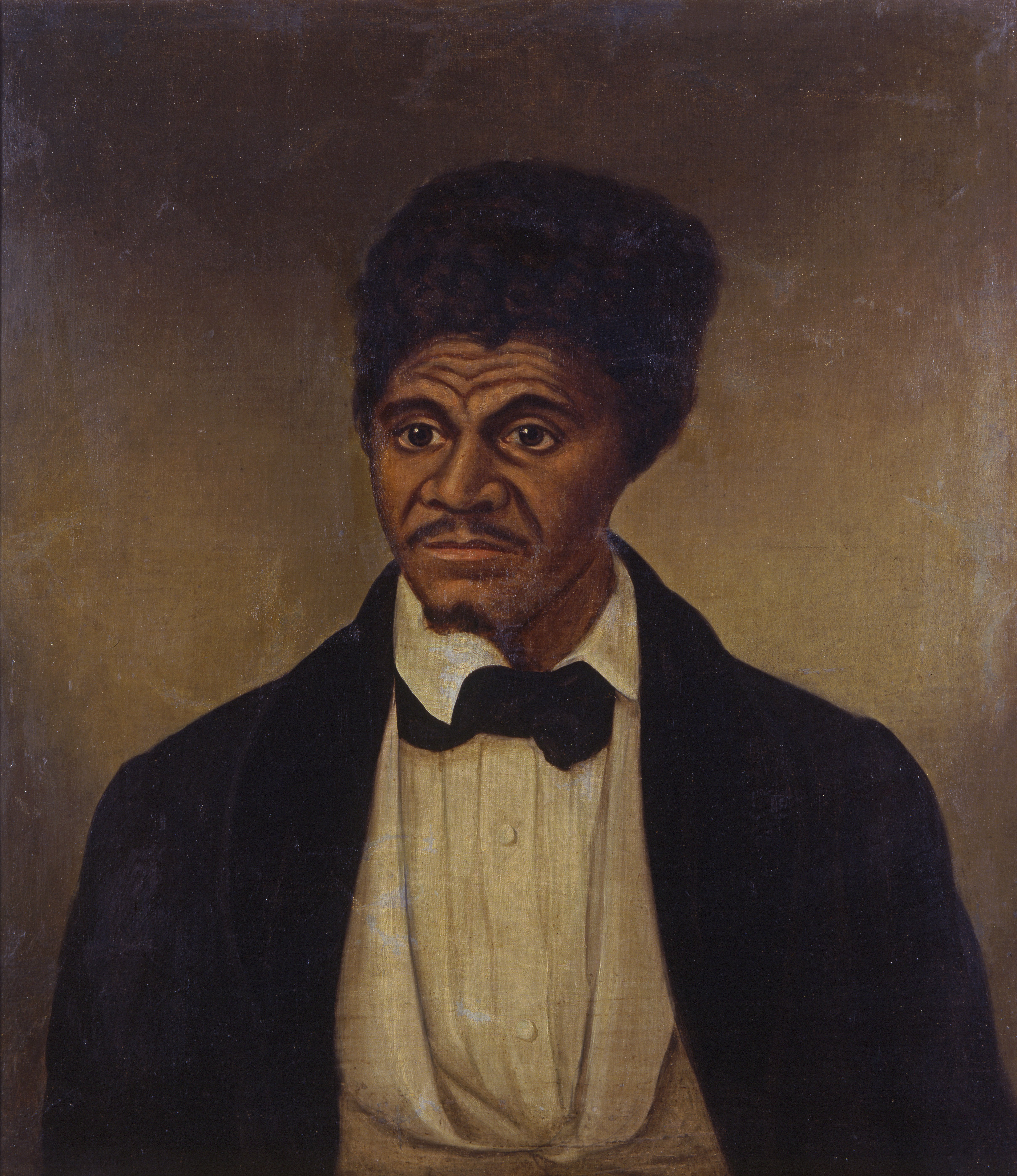 dred scott decision Dred scott's attorneys then filed an appeal (december, 1854) in the united states supreme court, so worded as to call for a decision that would include judgment on scott's right to freedom, the legal rights of slaves, and the validity of the missouri compromise and the powers of congress to regulate slavery.
