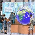 Ellis Island Museum Unveils New Galleries