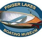 Finger Lakes Boating Museum Moves Forward With Site