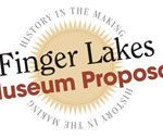 Finger Lakes Museum Site Selection Narrowed to Two