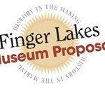 Finger Lakes Museum Selects Keuka Lake Site