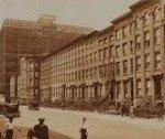 NYC Landmarks Commission Designates Underground Railroad Site