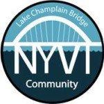 Champlain Bridge Grand Celebration This Weekend