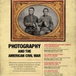 Met Museum Civil War Events Begin Tonight