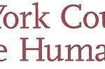 NY Council for the Humanities Grant Deadline
