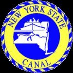 History Groups Among Recipients of Canal Grants