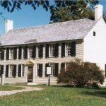33rd Annual Schuyler House 18th-Century Day