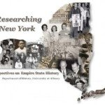 Researching New York Conference Call For Papers