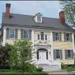Schenectady Genealogy Day Event Saturday