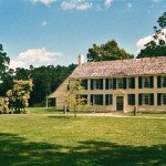 18th-Century Day at the Historic Schuyler House