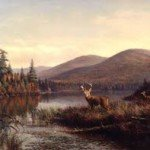Two New Exhibits at Adirondack Museum