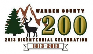 Warren County Bicentennial