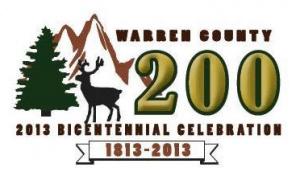 Warren County Bicentennial