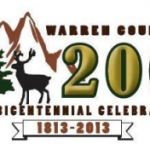 Warren County Bicentennial Event in Lake George