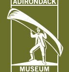 Adk Museum Universal Access Project Funded