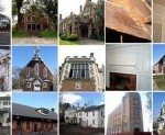 Long Islands List of Endangered Historic Places for 2013