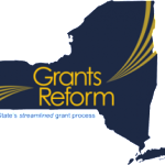 Upcoming State Grant and Funding Opportunities