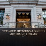Important Slavery Collection Goes Online