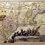 New Netherland Research Residencies