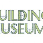 Mid-Atlantic Assoc. of Museums, Oct 7-9, Tarrytwon