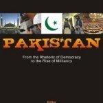 CCNY Historian Edits Book on Pakistan