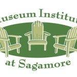 2008 Museum Institute at Sagamore